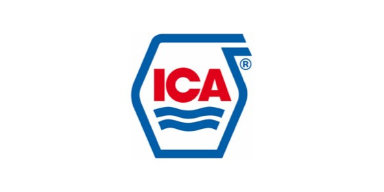 ICA wood coatings