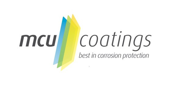 MCU-Coatings